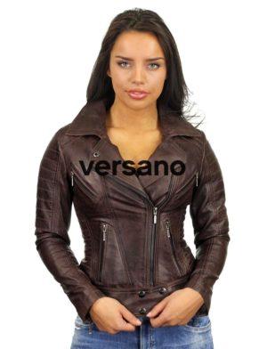 dames-leren-jas-bruin-336-versano-model3