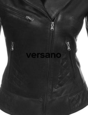 2e516a16b0e6d1 versano-leren-jas-dames-zwart-305-detail2-300x392.jpg