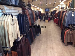 leather_shop_doci_Utrecht_big
