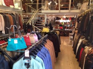 leather_shop_doci_gouda