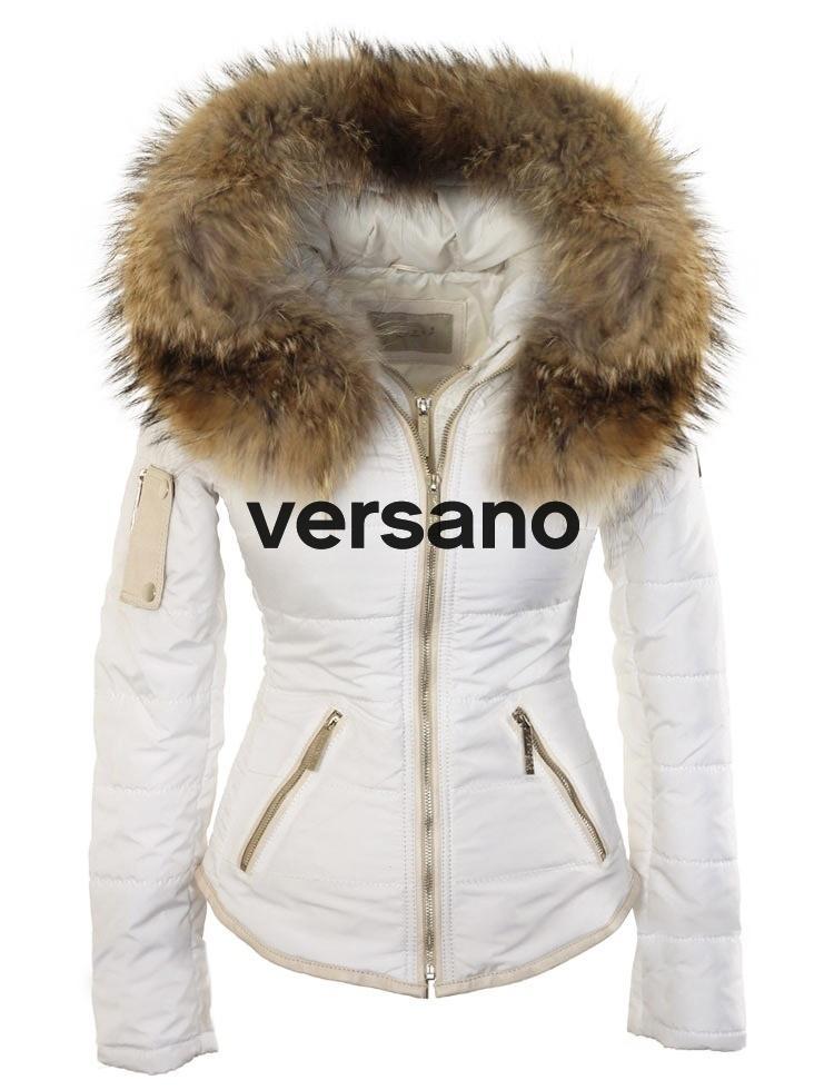 4a501e7c9a90f versano-dames-winterjas-met-bontkraag-Shamila-wit-voor.jpg