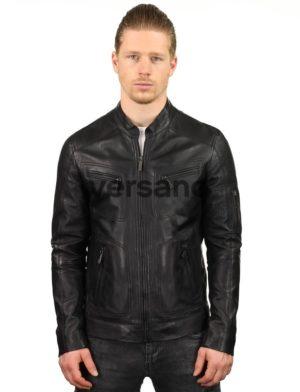 heren-leren-jassen-zwart-versano-tr36-model4