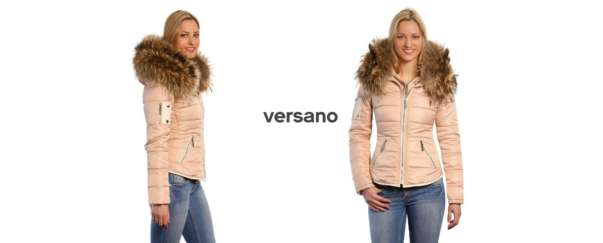 winterjas-met-bontkraag-rose-versano-leather-shop-doci