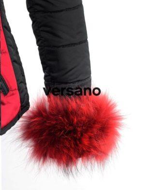 versano-manchet-bontkraag-rood
