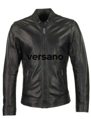 Leren Dames Shop Doci Leather Heren Jasjes En Jassen r4w8r
