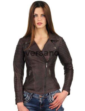 biker-jack-dames-bruin-versano-343-model3